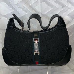 Gucci Bags - Gucci Handbag